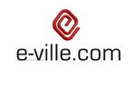 e-ville.com
